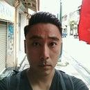 See Lok Ng