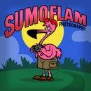 Sumoflam