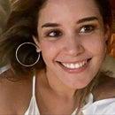 Lorena Castillo