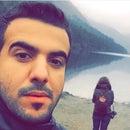 Fahad Almutairi