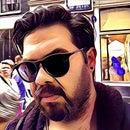 Murat Balçık