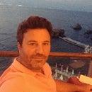 Murat Elci