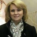 Valentina Badyuk