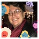Patricia Madrigal Cordero
