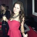 Avril G