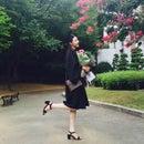 Haein Lee