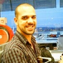 Leandro Mani