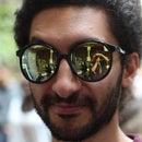 Abdelrahman(Boudi) Nasser