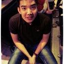 Andi Huang