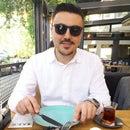 Serhat Gunaydin