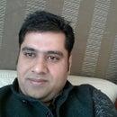 Narendra Singh Plaha