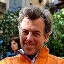 Fabrizio Corradini