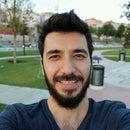Ali Kahraman