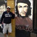 Rene Guevara