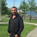 Murat Özkan F&B