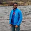 Nirmal Chander