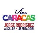Alcaldía Caracas