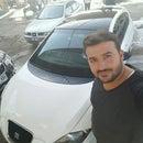 Enver Bayram