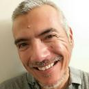 Jorge Krohn