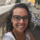 Mariani Figueiredo