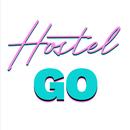 HostelGO