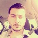 Aydın E.