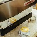 Cafe Beit