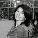 Ulyana Kononovich