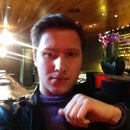 Kirill Kuptsov