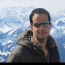 Abdullah Alshoqiran