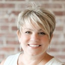 Jennifer Kjellgren ~ Nest Realty Atlanta