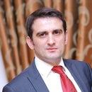 Mahmut VURAL