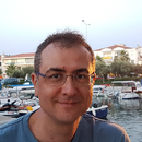 Mehmet Bozan