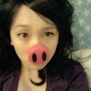 Jenn Zhang