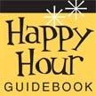 PDXHappyHour Guidebook