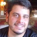 Andre C Silva