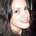 Tania Britto
