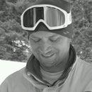 Evan Eslinger