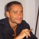 Javier Pineiro