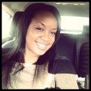 Ms. Kris