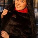Жанелия Кайназарова