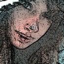 Jessica Cuenca