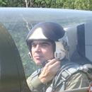 Victor Istratov