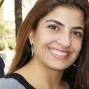 Fatima Hage