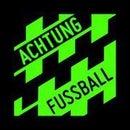 ACHTUNG FUSSBALL™