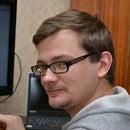 Anton Rozhkov