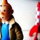 Legi Tintin