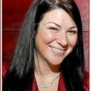 Judy Sahagian