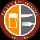 Bares e Restaurantes de Curitiba
