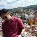 Leonel Bojorquez